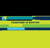 Greenbuild Logo2