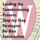 Wisconsin Leading The Commissioning Process