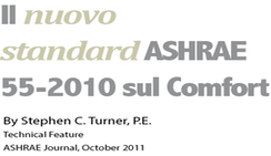 Ashrae2011Italian