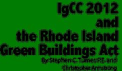 Igcc2013